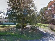 Address Not Disclosed Jacksonville FL, 32254