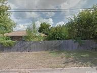 Address Not Disclosed Midwest City OK, 73110