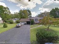 Address Not Disclosed Norwood NJ, 07648