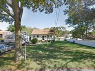 Address Not Disclosed South Dartmouth MA, 02748