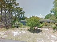 Address Not Disclosed Sunset Beach NC, 28468