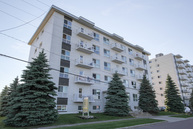 Lorentz Apartments Moncton NB, E1E 2T4