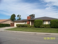 949 Country Hill Road - Zz94900 Santa Maria CA, 93455