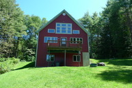 612 Skyhawk Lane Brownsville VT, 05037