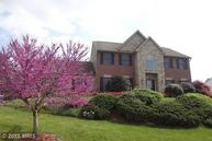 3209 Rexwood Dr Glen Rock PA, 17327