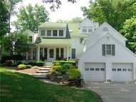 2996 Mercer W Middlesex West Middlesex PA, 16159