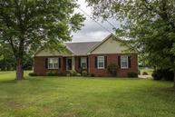 106 Fleetwood Ct La Vergne TN, 37086