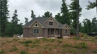 211 Cherokee Dr Lot 104 White Bluff TN, 37187