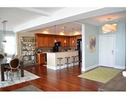 45 Grovers Ave #2 Winthrop MA, 02152