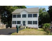 4 Autumn Street Billerica MA, 01821