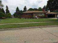 27215 Gail Dr. Warren MI, 48093