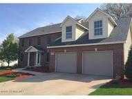 1101 Newhall Dr Faribault MN, 55021