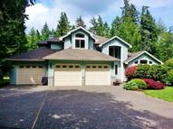 12876 Central Valley Rd Ne Poulsbo WA, 98370