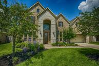 2815 Wolfberry Dr Manvel TX, 77578