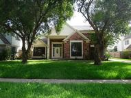 14938 Havenridge Dr Houston TX, 77083
