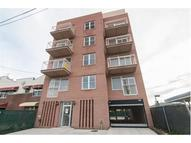 2818 West 17 St 3a Brooklyn NY, 11224