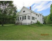 1137 Diamond Hill Rd Woonsocket RI, 02895