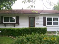 4350 Dubarry Rd Indianapolis IN, 46226