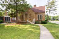 238 W 44th St Indianapolis IN, 46208