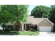 16551 Baxter Forest Ridge Drive Chesterfield MO, 63005