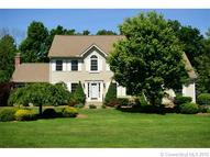 24 Isabella Dr Somers CT, 06071