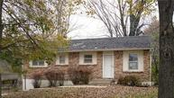 725 Devonshire Place Blue Springs MO, 64015