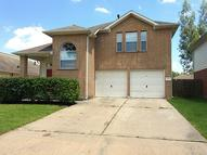 12327 Greenmesa Houston TX, 77044