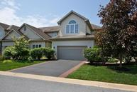 1074 Stillwood Circle Lititz PA, 17543