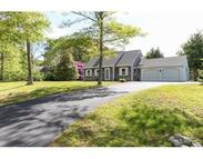 14 Checkerberry Lane Forestdale MA, 02644