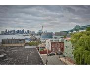 34 Tremont St Chelsea MA, 02150