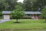 109 Red Bud Ln Tullahoma TN, 37388