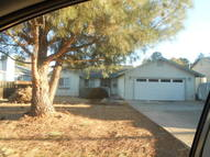 10324 Walnut Way Kelseyville CA, 95451