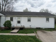 2101 S. Mock Muncie IN, 47302
