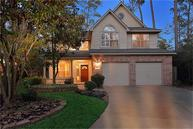 103 Lakeridge Dr The Woodlands TX, 77381