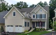 302 Picea View Court Derwood MD, 20855