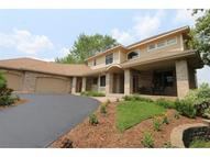 5115 Upland N Plymouth MN, 55446