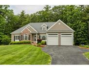 7 Red Oak Dr. Plaistow NH, 03865
