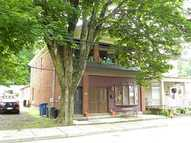 1514 Evergreen Avenue Pittsburgh PA, 15209