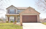 7828 Stratfield Drive Indianapolis IN, 46236