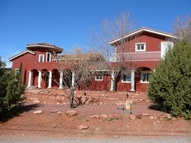 3270 Chimney Rock Lane Sedona AZ, 86336