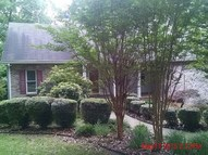 Address Not Disclosed Canton GA, 30114