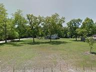 Address Not Disclosed Lake Butler FL, 32054