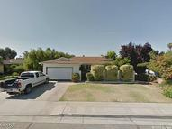 Address Not Disclosed Clovis CA, 93612