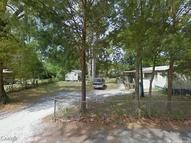 Address Not Disclosed Cross City FL, 32628