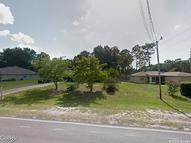 Address Not Disclosed Ocala FL, 34479