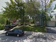 Address Not Disclosed Warrenville IL, 60555