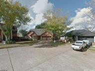 Address Not Disclosed Richmond TX, 77406