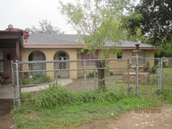 Address Not Disclosed Elsa TX, 78543