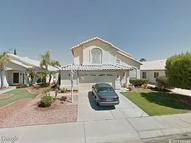 Address Not Disclosed Chandler AZ, 85224