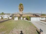 Address Not Disclosed Alta Loma CA, 91701